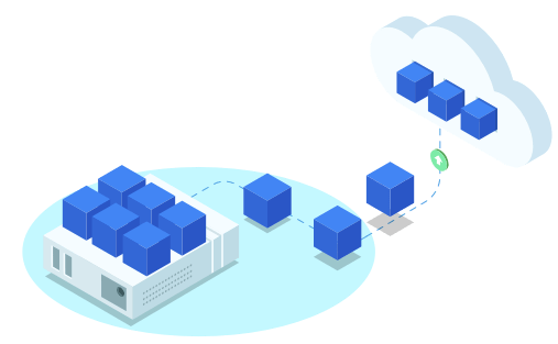 Is It Time to Migrate from Oracle Database to Google Cloud Platform?