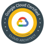 Google-professional-cloud-architect-certification